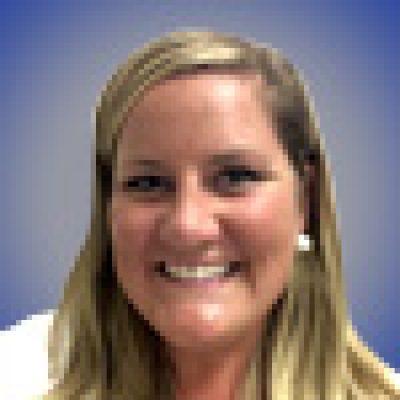 Ms. Brenna Levi