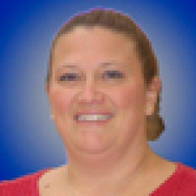 Vicki Rohrer
