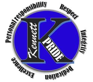 Kennett PRIDE logo 2.0